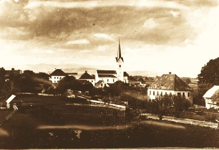 St.Kanzian_1915.1